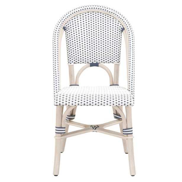 Paris Dining Chair, Set of 2 - Alder House