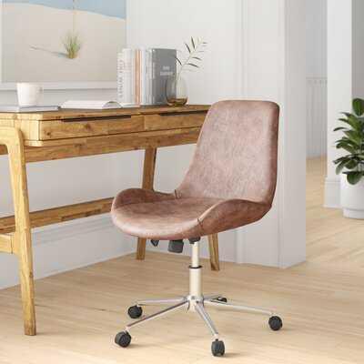 Boylston Task Chair - Wayfair