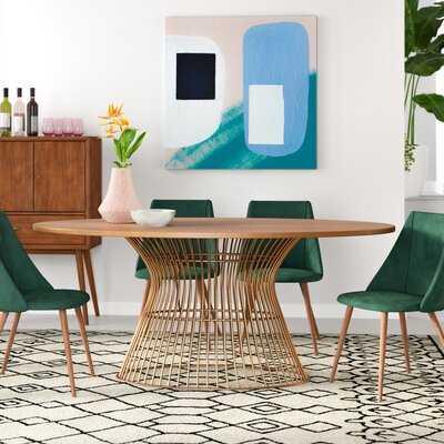Gilmore Dining Table - AllModern