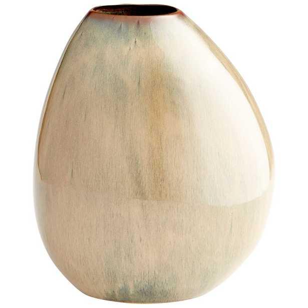 Cyan Design Jardin Decorative Table Vase - Perigold