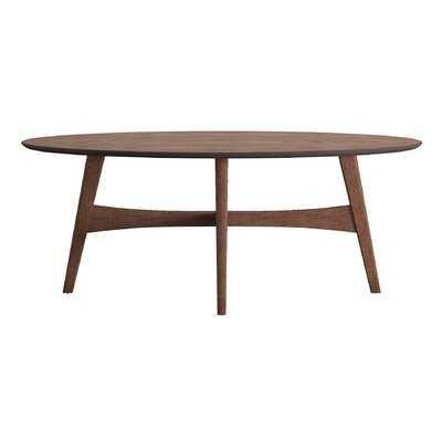 Conrad Coffee Table - AllModern