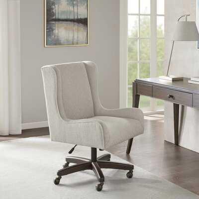 Laurel Foundry Modern Farmhouse®Colby Task Chair - Wayfair