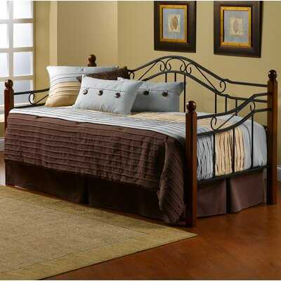 Daybed - Wayfair
