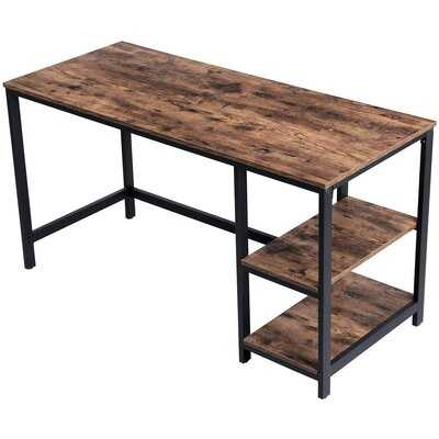 Liverpool Desk - Wayfair