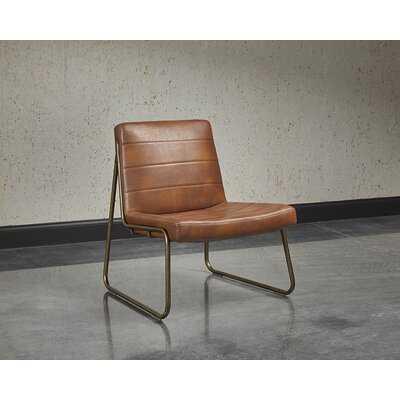 "Brumunddal 28"" Side Chair - AllModern"