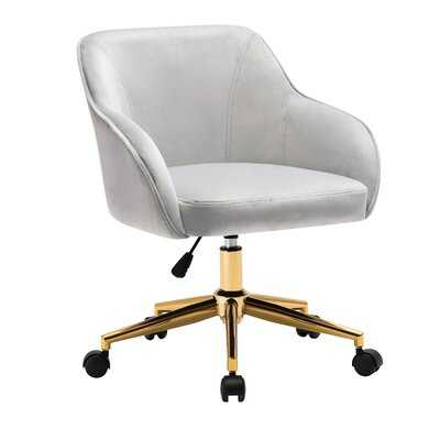 Chewning Task Chair - Wayfair