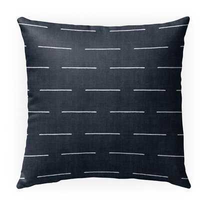 Gere Cotton Indoor / Outdoor Pillow - Wayfair