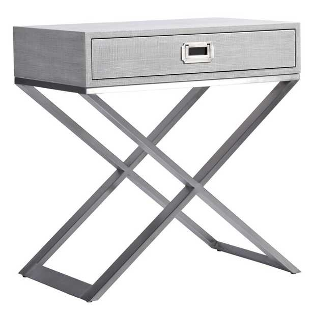 Coastal Living™ by Universal Furniture Night Table - Perigold