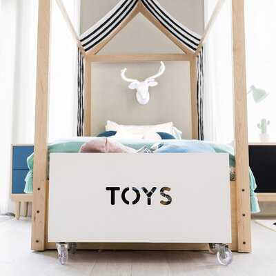 Toy Box - Wayfair