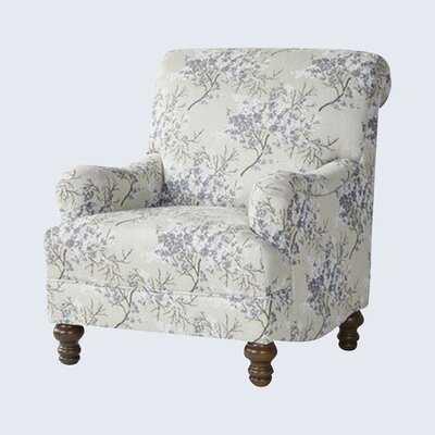 Arlette Occasional Armchair - Wayfair