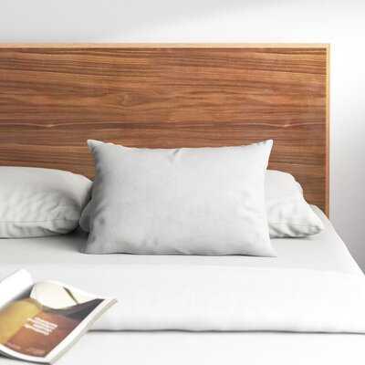 Egor Basic Pillow Insert - AllModern