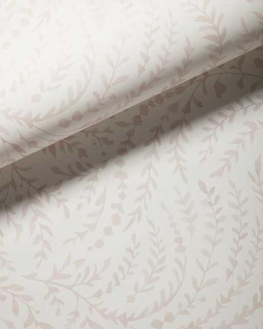 Priano Wallpaper - Serena and Lily
