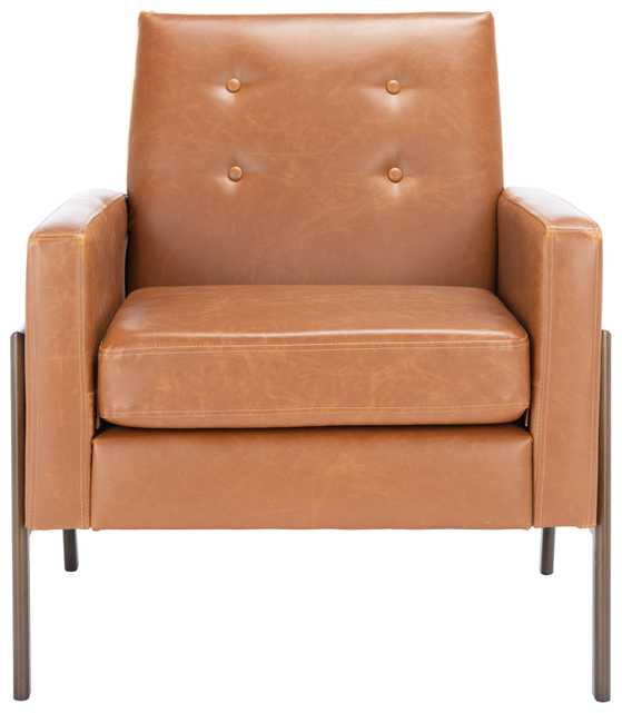 Visby Chair - Haldin