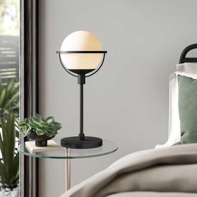 """Casen 21"""" Table Lamp - AllModern"""