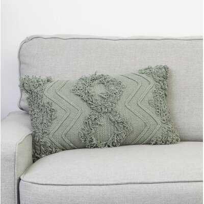 Shiraz Rectangular Pillow Cover and Insert - Wayfair