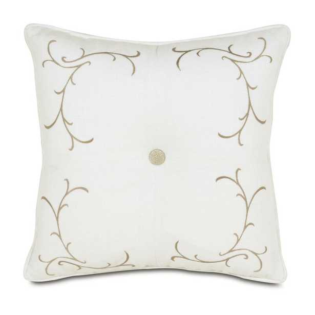 Eastern Accents Aileen Throw Pillow - Perigold