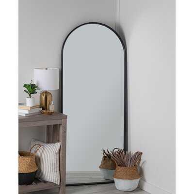 Polen Full Length Mirror - Wayfair