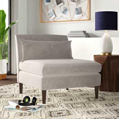 Hufnagel Side Chair - Wayfair
