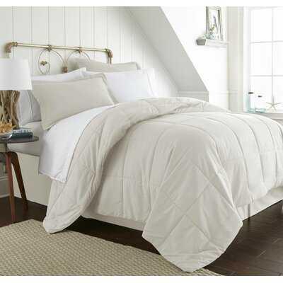 Mirabal Comforter Set - Birch Lane