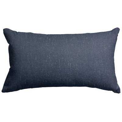 Christy Lumbar Pillow - Wayfair