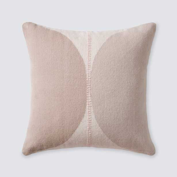 Resol Pillow By The Citizenry - The Citizenry