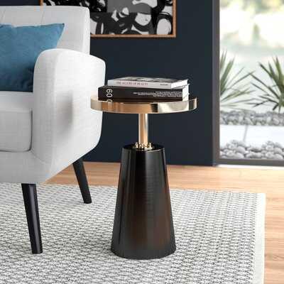 Zena End Table - AllModern