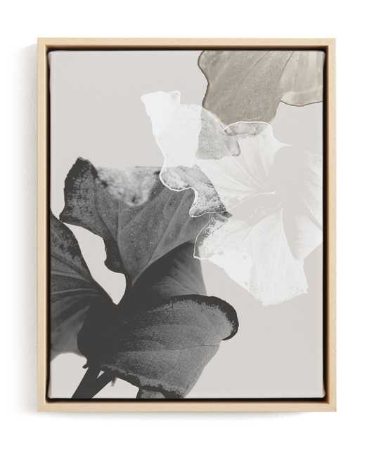 Refractions Art Print 11x14 - Minted