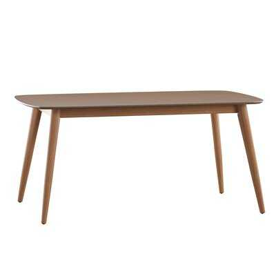 Waltman Dining Table - AllModern
