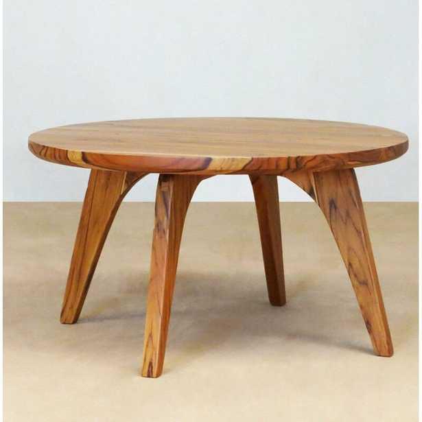 Masaya & Co Manzanillo Coffee Table - Perigold