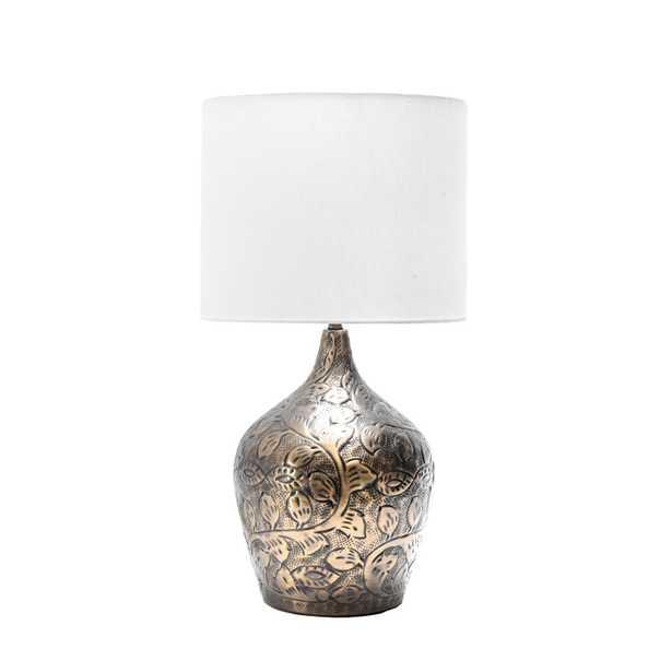 Vivaan Lamp - Roam Common