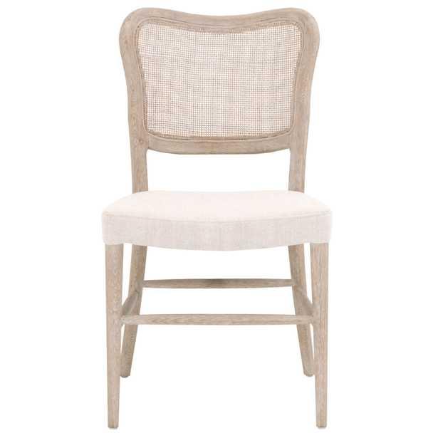 Cela Dining Chair, Set of 2 - Alder House