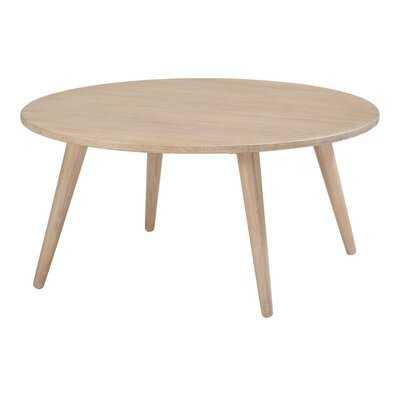 Evart Coffee Table - AllModern