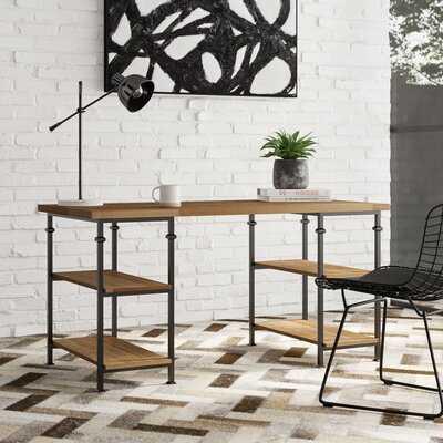 Langston Desk - AllModern