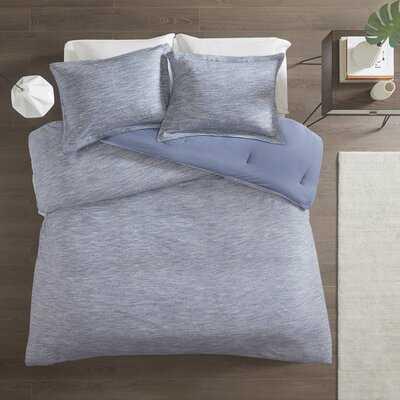 Harriett Comforter Set - AllModern