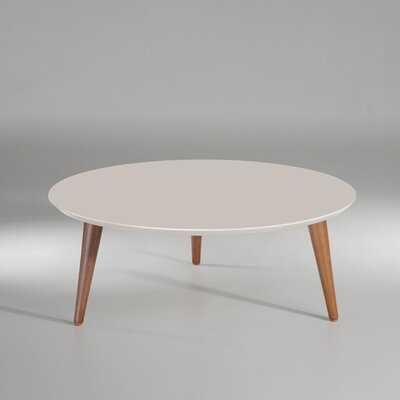 Enrique 3 Piece Coffee Table Set - Wayfair