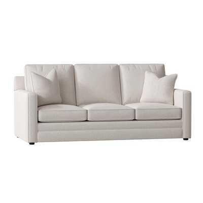 Sofa Bed - Wayfair