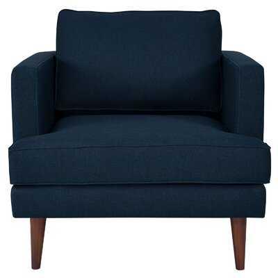 Kemp Armchair - AllModern