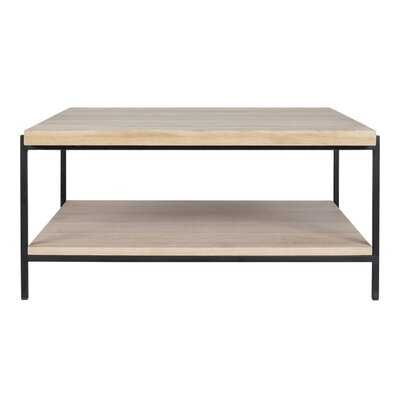 Vecihi Coffee Table - AllModern