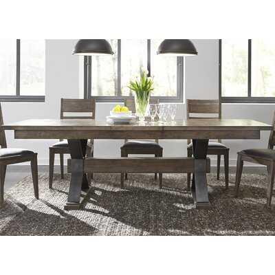 Bromley Dining Table - Birch Lane