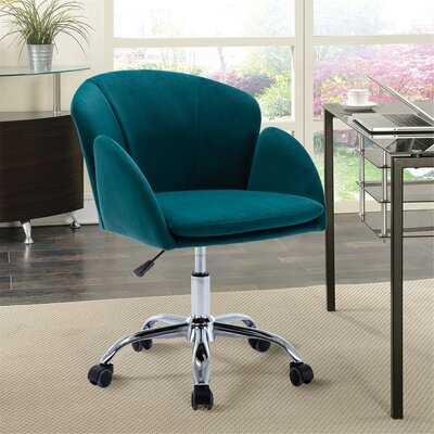 Axilen Task Chair - Wayfair