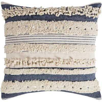 Stayton Throw Pillow Cover - Wayfair