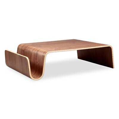Ailey Coffee Table - AllModern