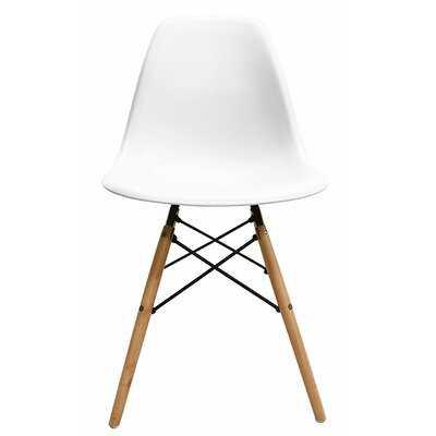 Lundell Dining Chair - Wayfair