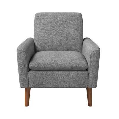 Nadene Armchair - Wayfair
