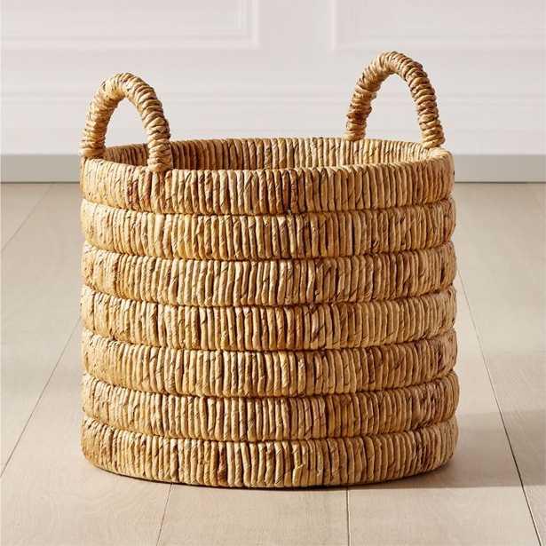 Milos Basket Large - CB2