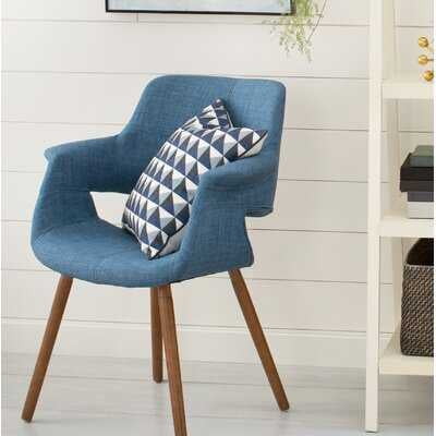 Colby Upholstered Dining Chair - Wayfair