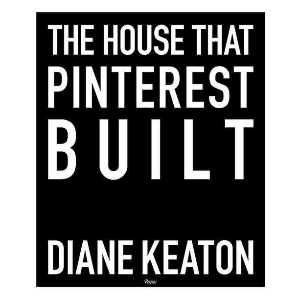 The House That Pinterest Built   - Ballard Designs - Ballard Designs