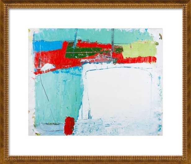 1997 by Eran Partouche for Artfully Walls - Artfully Walls