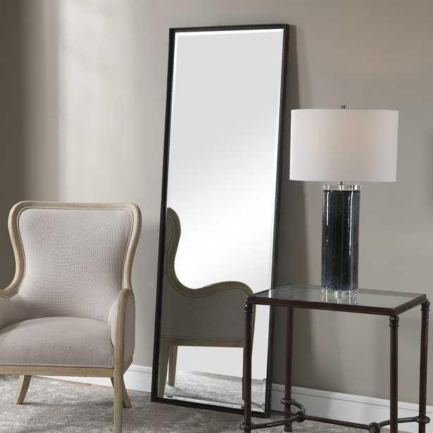 Callan Dressing / Leaner Mirror - Hudsonhill Foundry
