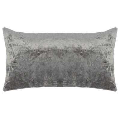 Elisabetta Lumbar Pillow - Wayfair
